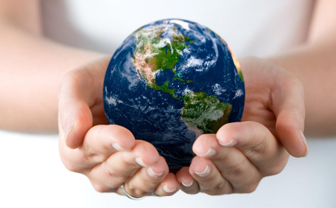 Como cambiar nuestros hábitos para reciclar