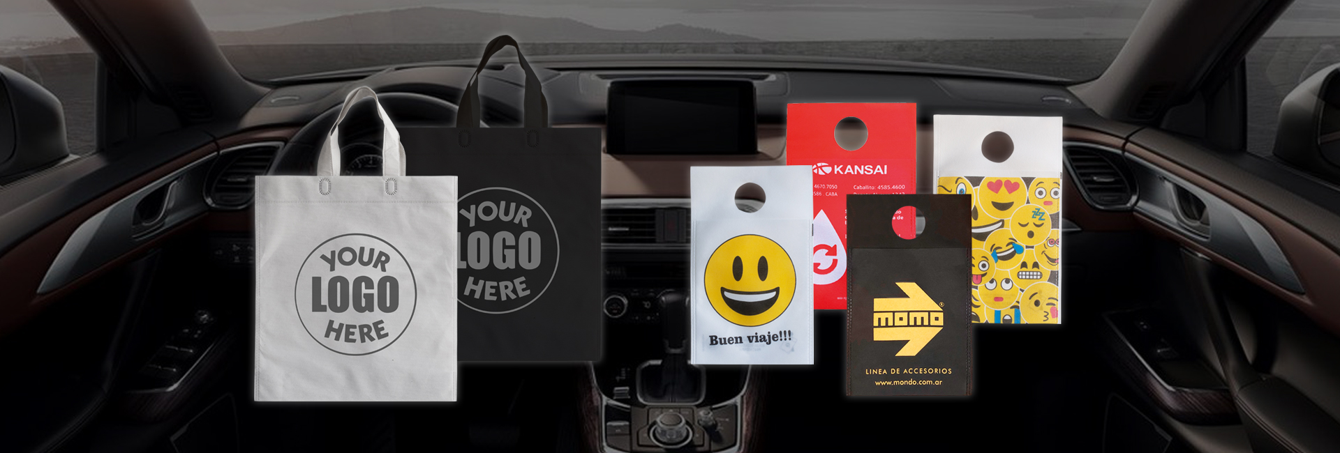 http://Eco-Friendly%20Trash%20Bags%20for%20Vehicles