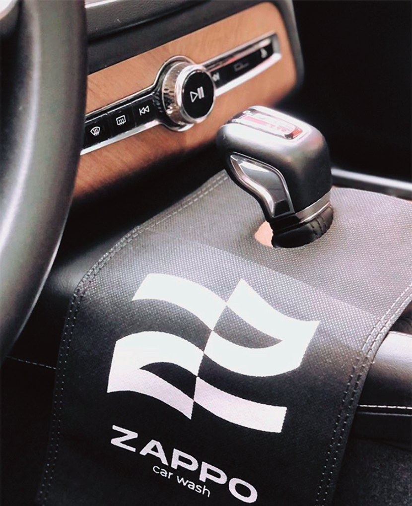 http://Product%20Eco-Friendly%20Trash%20Bags%20for%20Vehicles